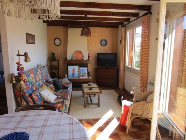 Vente maison / villa Ondres 290000€ - Photo 1