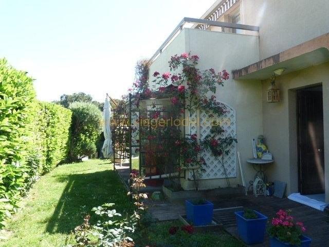 casa Cagnes-sur-mer 100000€ - Fotografia 4