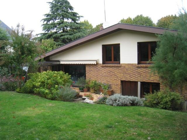 Maison Bougival 6 pièce(s) 124 m2