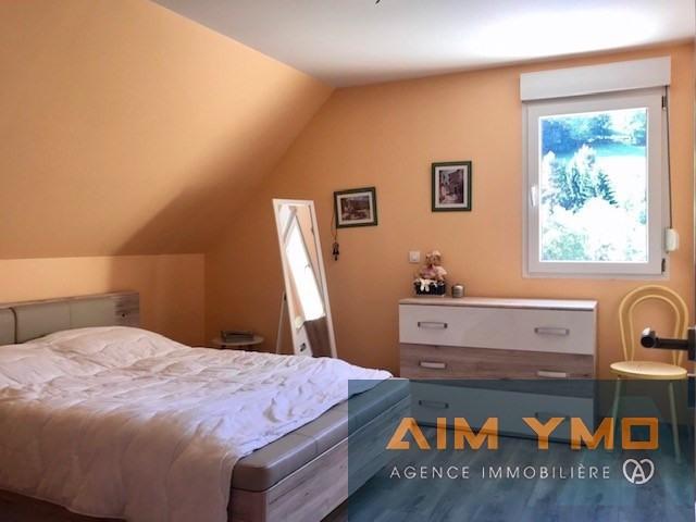 Vente maison / villa Colmar 289900€ - Photo 6