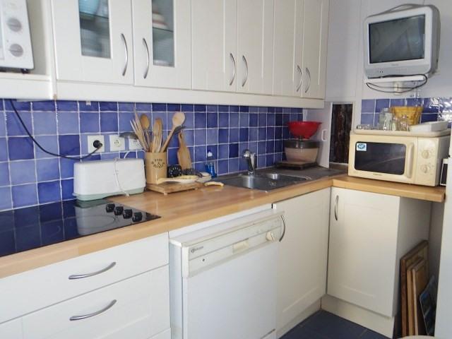 Vente appartement Vincennes 400000€ - Photo 3