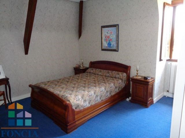 Sale house / villa Bergerac 249000€ - Picture 13
