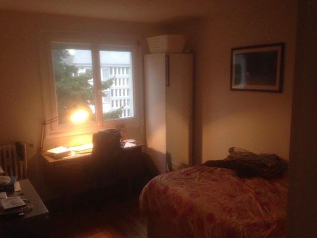 Location appartement Saint sebastien sur loire 745€ CC - Photo 7