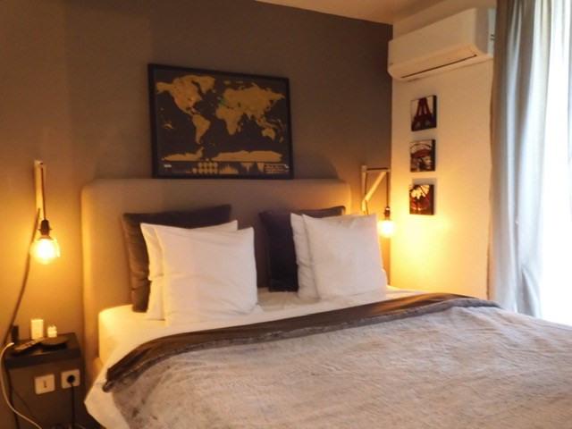 Location appartement St germain les corbeil 699€ CC - Photo 3
