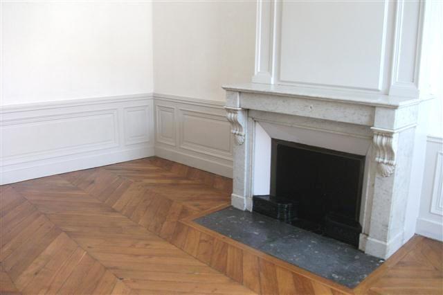 Location appartement Villefranche sur saone 847,42€ CC - Photo 6