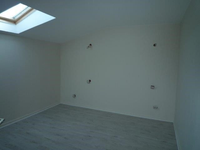 Vente appartement Saint-just-saint-rambert 166 000€ - Photo 6