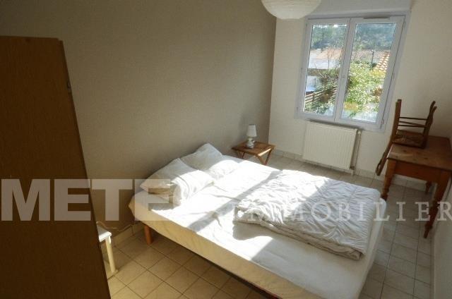 Sale house / villa La tranche sur mer 328500€ - Picture 9