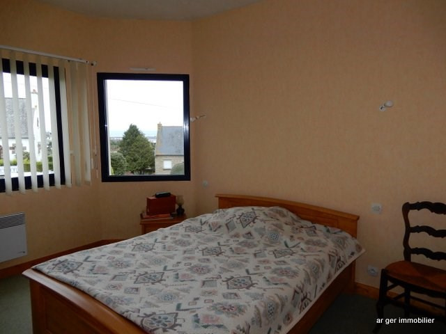 Sale house / villa Plougasnou 275 000€ - Picture 15