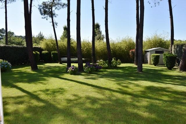 Vente de prestige maison / villa Saubion 790000€ - Photo 5