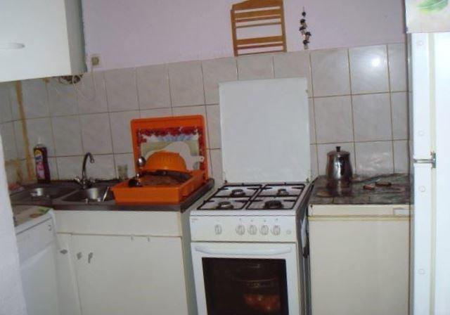 Vente maison / villa Sury-le-comtal 66000€ - Photo 5