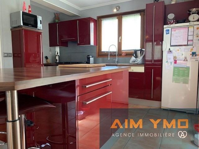 Продажa дом Durrenentzen 267000€ - Фото 5
