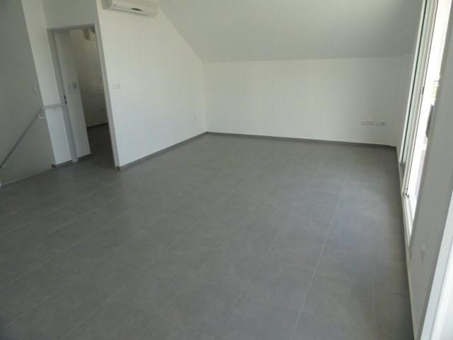 Vente appartement La saline les bains 265000€ - Photo 4
