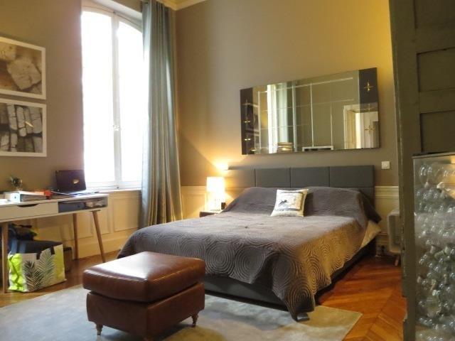 Sale house / villa Carcassonne 388000€ - Picture 9