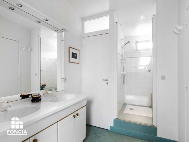 Deluxe sale house / villa Suresnes 1460000€ - Picture 10