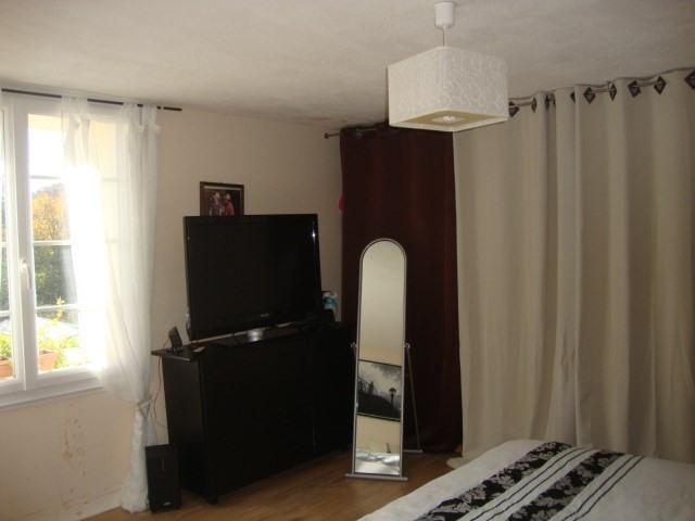Vente maison / villa Loulay 254400€ - Photo 8