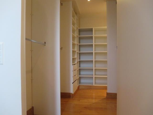 Deluxe sale house / villa Limoux 650000€ - Picture 9
