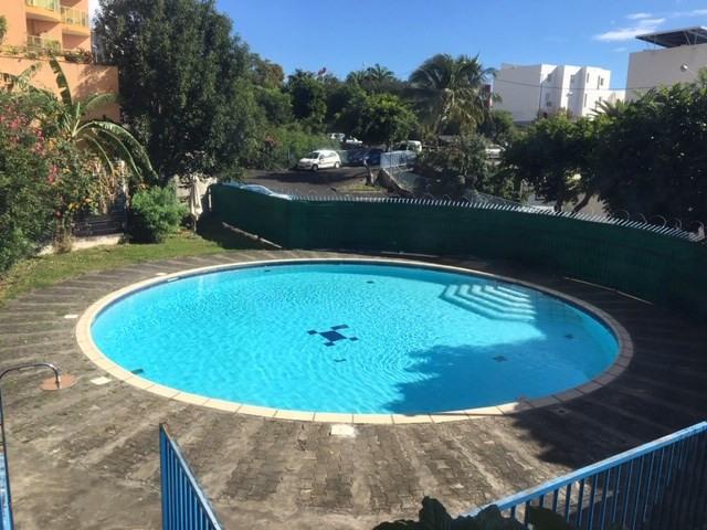 Vente appartement Saint denis 63000€ - Photo 6