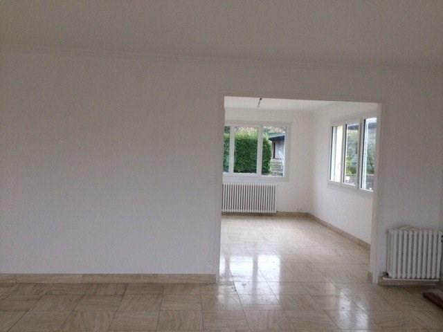 Alquiler  apartamento Coutances 691€ CC - Fotografía 2