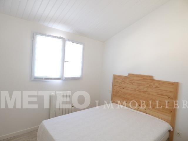Vente maison / villa La tranche sur mer 289500€ - Photo 6