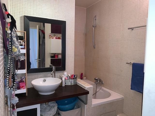 Sale apartment Marly le roi 286000€ - Picture 4
