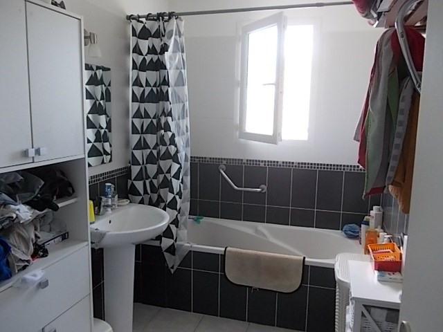 Rental house / villa Aureilhan 780€ CC - Picture 9