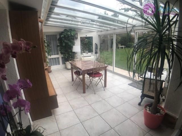 Vente maison / villa Lesigny 445000€ - Photo 5