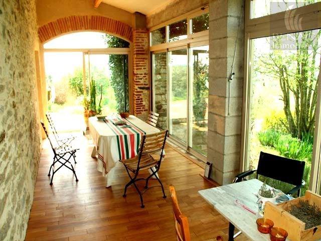 Vente maison / villa Albi 450000€ - Photo 5