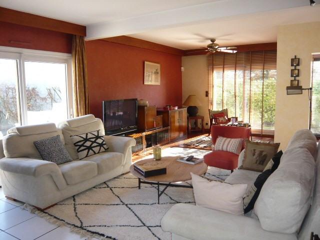 Vente maison / villa Soisy sur seine 895000€ - Photo 2