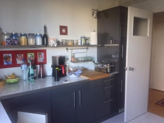Vente appartement Bordeaux 398 000€ - Photo 3
