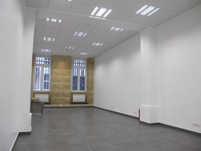 Bureaux commerciaux 71 M² 10ème