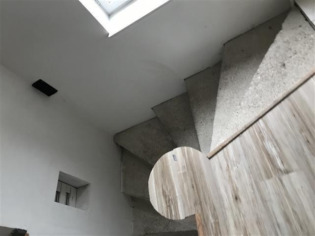 Vente maison / villa Essomes sur marne 180000€ - Photo 6