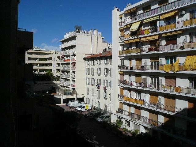 Location appartement Nice 600€ CC - Photo 7