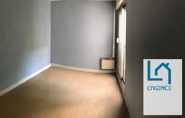 Rental empty room/storage Meudon 1 220€ HT/HC - Picture 4
