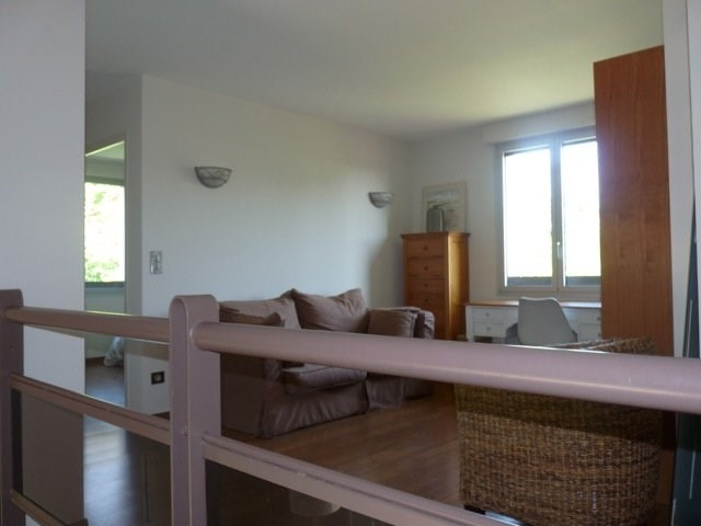 Sale house / villa Agen 364 000€ - Picture 11