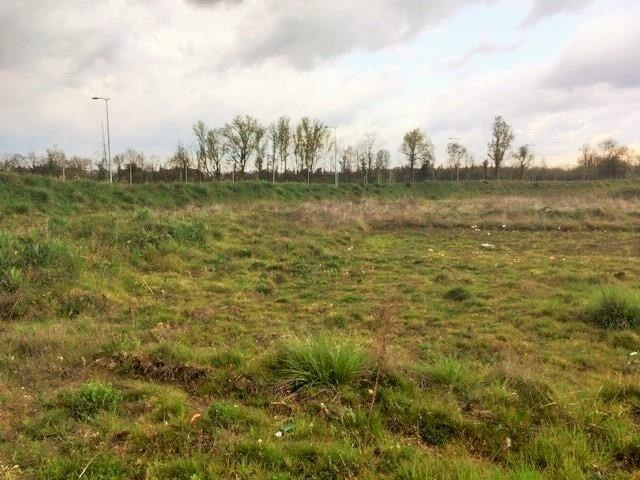 Vente terrain Montauban 73 500€ - Photo 1