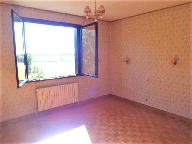 Vente maison / villa Larra 214225€ - Photo 7