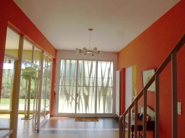 Vente de prestige maison / villa Razes 390000€ - Photo 4