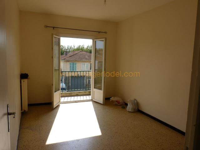 Deluxe sale building Fréjus 636 000€ - Picture 3