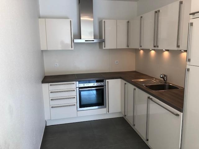 Rental apartment Souffelweyersheim 830€ CC - Picture 4