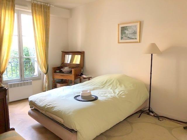 Sale house / villa St germain en laye 715000€ - Picture 7