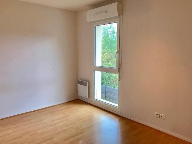 Sale house / villa St brieuc 178160€ - Picture 5