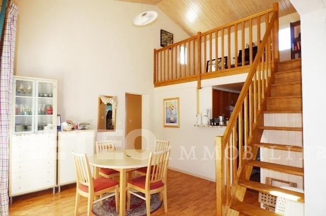 Sale house / villa La tranche sur mer 274000€ - Picture 3