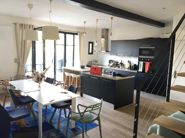 Deluxe sale house / villa Talence 801250€ - Picture 3