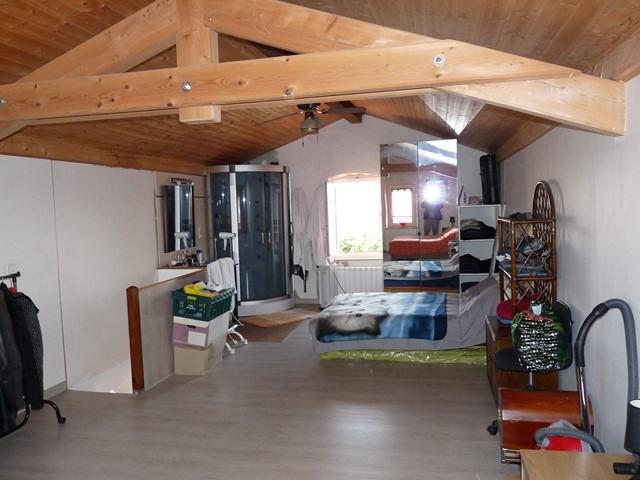 Sale house / villa Grezieux-le-fromental 149000€ - Picture 4