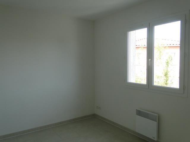 Venta  casa Canet 209000€ - Fotografía 4