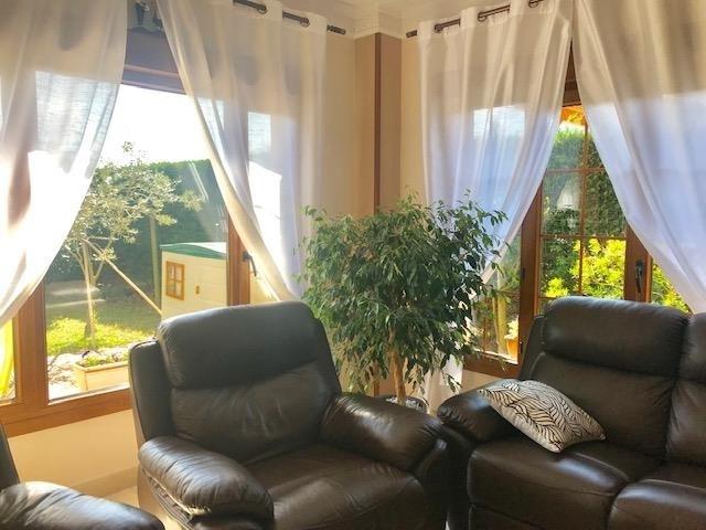 Vente maison / villa Hendaye 540000€ - Photo 8