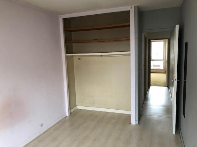 Sale apartment Paris 19ème 570 000€ - Picture 10