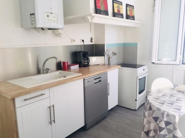Location appartement Bastia 680€ CC - Photo 5