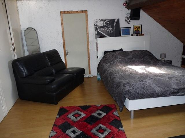 Revenda casa Montrond-les-bains 216000€ - Fotografia 6