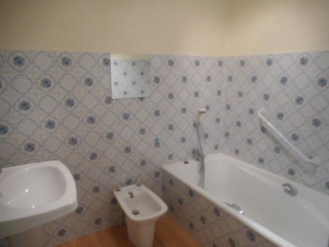 Rental apartment Plancoet 535€ CC - Picture 5